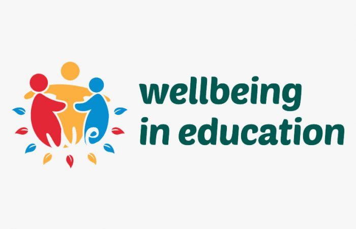 Wellbeing in Education